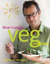 River Cottage Veg Everyday