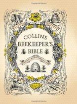 Collins Beekeeper's Bible