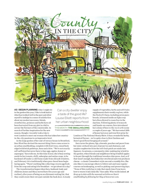 Country in the City - Hen Corner-page-001