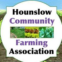 Hounslow Community Farming Association