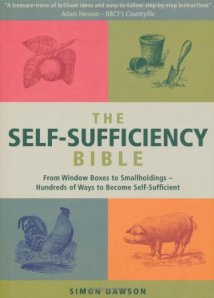 The Self Sufficiency Bible