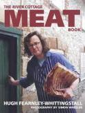 River Cottage Meat
