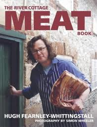 River Cottage Meat