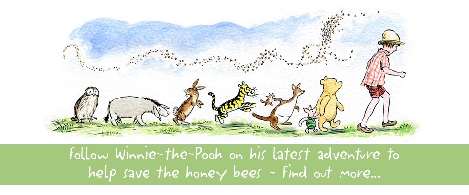 pooh-and-friends_text2