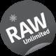 raw-unlimited-logo