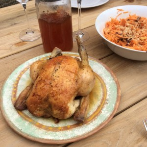 Graig Farm Chicken