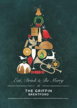 Griffin-Brentford-Christmas-Menu-2015-page-001
